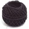Hemp Black 20 Meter Mini Balls